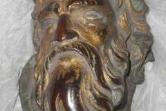 Ghiberti1