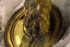 Ghiberti2