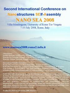 poster_nanoSEA08-b