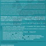 ALLEGATO III_LOCANDINA ROADSHOW 2013