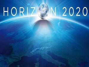 horizon2020F