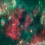Neutron_testo.jpg