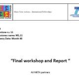 final-report_Milestone-M1-11_MO_cover
