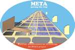 logo_META149-100
