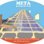 logo_META300-202