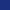 pul blue