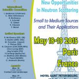 LLB-workshopmay2015_Flyer