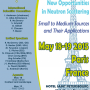 LLB-workshopmay2015_Flyer