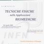 simposio-Tecniche-fisiche_locandina