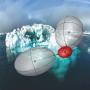 iceberg_gio_0