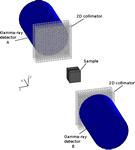 montecarlo-simulation_cover-fig01_s