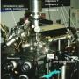 pulsed-laser_fig1_bioarrex
