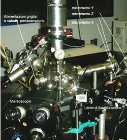 pulsed-laser_fig1_bioarrex_s