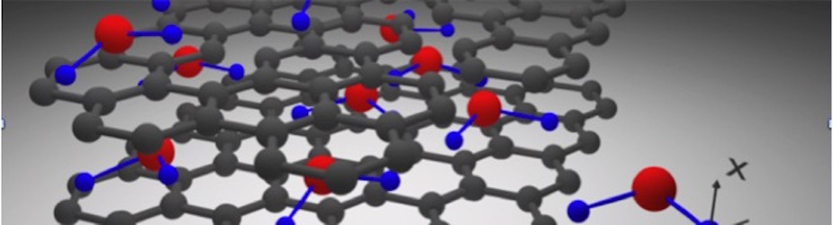 The soft confinement of water in Graphene Oxide Membranes