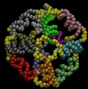 nanocage