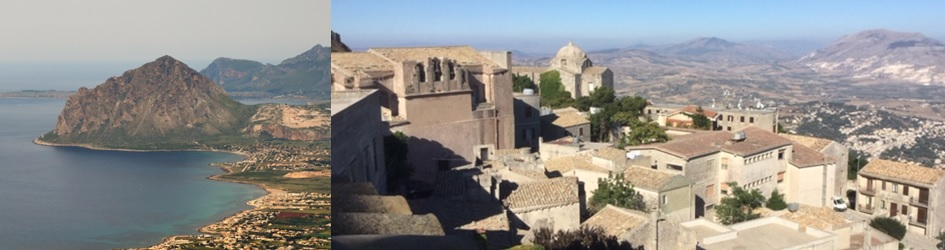 """V Course of the ERICE School """"Neutrons for Chemistry and Materials Science Applications"""""""