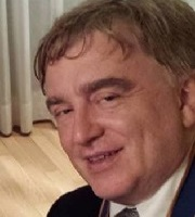 PaoloCamarri