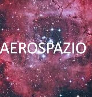 AEROSPAZIO